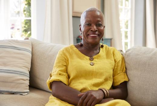 Senior Care: Ways to Embrace Aging