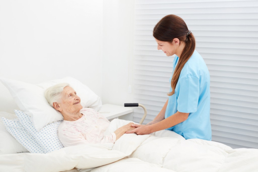 How to Know You're Partnering with a Reliable Care Provider